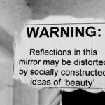 mirror-mirror-on-the-wall-distortion