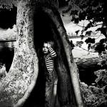hide-and-seek-pic
