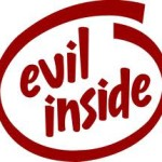 image of evil1
