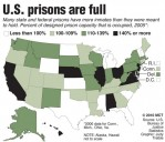 20101129_PRISONS_capacity_large_prod_affiliate_91