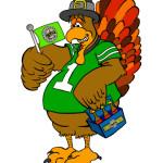 turkey_beer_man