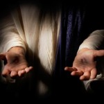 Jesus-outstretched-hands