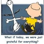 grateful smile2
