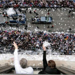 ticker tape parade2