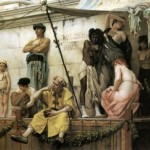 The-Slave-Market-by-Gustave-Boulanger