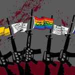 ORLANDO-GAY-SHOOTING-NRA-AR-15