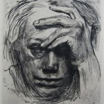 tears-of-rage-tears-of-grief-kathe-kollwitz-a-L-60ekbM