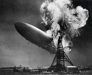 Hindenburg_disaster