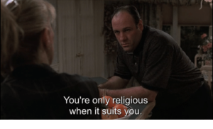 youre-only-religious-when-it-suits-you-27543270