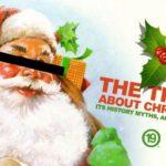 truth_christmas